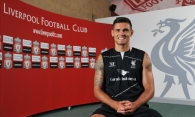 Confirmed lovren