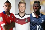 MAIN-Arturo-Vidal-Paul-Pogba-Marco-Reus